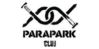 Reduceri Parapark