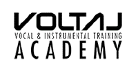 Voltaj Academy