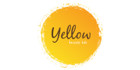 Yellow Beauty Lab