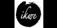 IKWE Yoga Studio