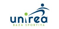 Baza Sportiva Unirea