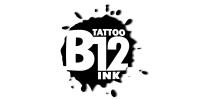 B12Ink