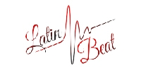 Reduceri Scoala de dans Latin Beat