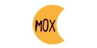 Reduceri MOX