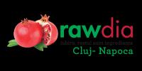 Reduceri Restaurant Rawdia