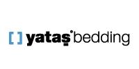 Reduceri Yatas Bedding