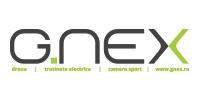 Reduceri GNEX