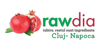 Restaurant Rawdia