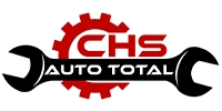 CHS Auto