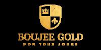 Reduceri Boujee Gold