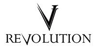 Reduceri Revolution Club