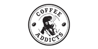 Reduceri Coffee Addicts