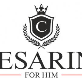 Cesarini