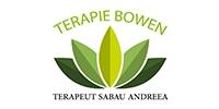 Terapeut Sabau Andreea