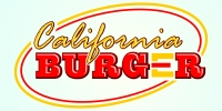 Reduceri California Burger