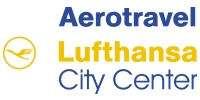Reduceri Aerotravel Lufthansa City Center Oradea