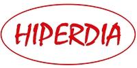 Reduceri Hiperdia Oradea