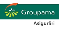 Reduceri Groupama Oradea