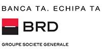 BRD Oradea