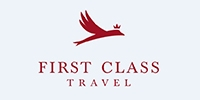 Reduceri First Class Travel