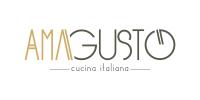 Reduceri Amagusto