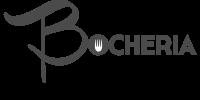 Reduceri Bocheria