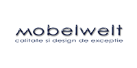 Reduceri Mobelwelt