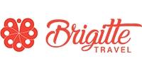 Reduceri Brigitte Travel