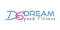 Reduceri Dream Speed Fitness Oradea