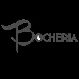 Bocheria