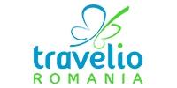 Reduceri TRAVELIO GROUP ROMANIA