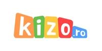 Reduceri Kizo Oradea