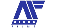 Reduceri ALPHA-FILMS