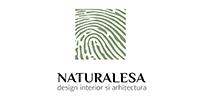 Reduceri Naturalesa