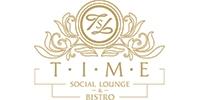 Reduceri  Time Social Lounge & Bistro