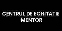 Reduceri Centrul de echitatie Mentor