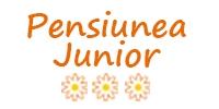 Reduceri Pensiunea Junior