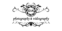 GIA photography & videography