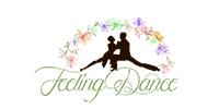 Feeling Dance Studio