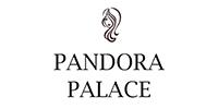 Pandora Palace