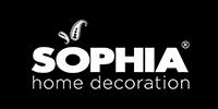 Sophia Oradea