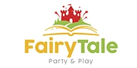 FairyTale - Party & Play