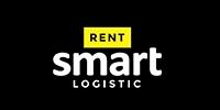 Rent Smart Logistic