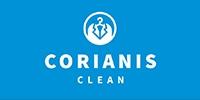 Corianis Clean