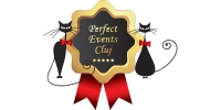 Reduceri Perfect Events