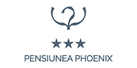 Reduceri Pensiunea Phoenix