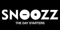 SNOOZZ Cafe