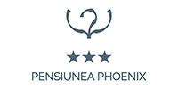 Pensiunea Phoenix