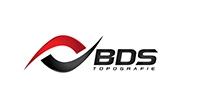 Reduceri BDS Topografie