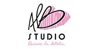 Reduceri Alb Studio